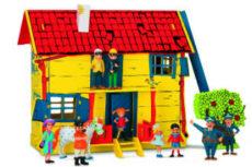 ein-schönes-spielhaus-kinderhaus